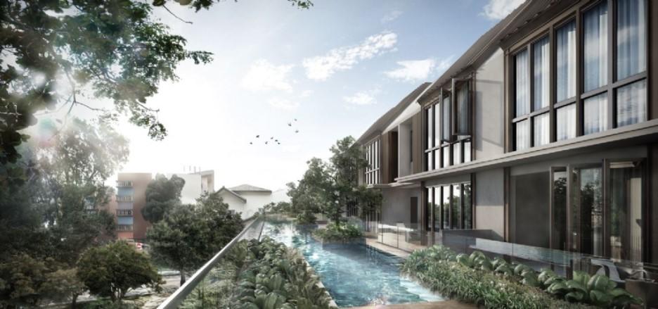 싱가포르 세금, 싱가포르 인지세, 싱가포르 법인설립, 싱가포르 부동산 거래