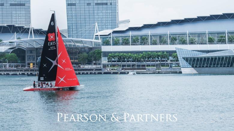 싱가포르 법인 설립, 싱가포르 법인설립, 싱가포르 계좌 개설