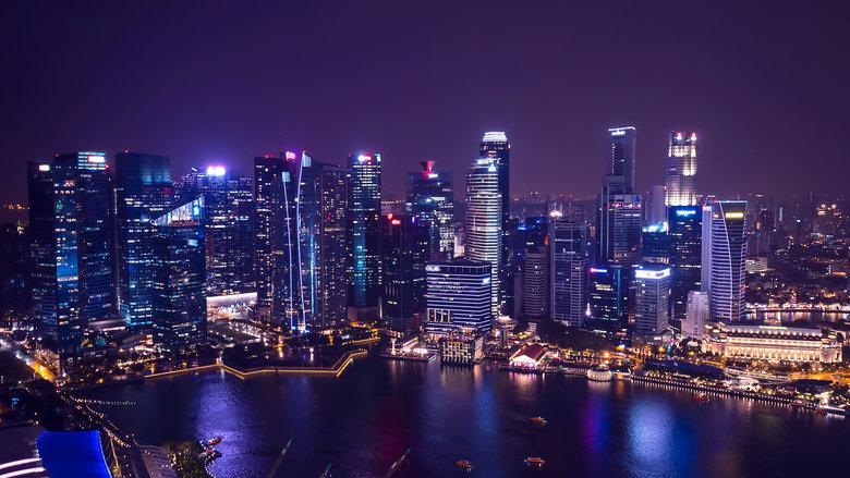 싱가포르 법인설립, 싱가포르 자금 지원, 싱가포르 진출 장점, 싱가포르 정부 지원