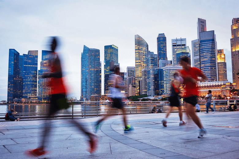 싱가포르 법인설립, 싱가포르 세금, 싱가포르 세금신고, 싱가포르 법인세