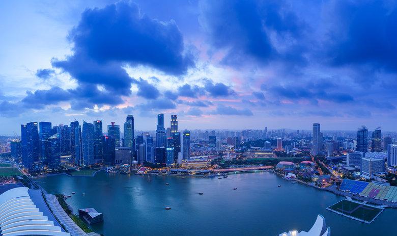 싱가포르 법인설립, 싱가포르 법인 설립, 싱가포르 EP, 싱가포르 비자