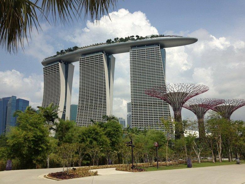 싱가포르 법인설립, 싱가포르 법인 설립, 싱가포르 취업비자