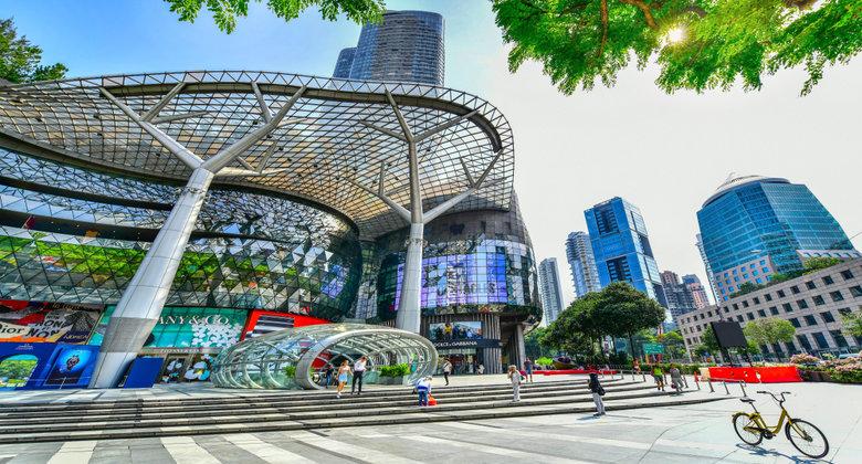 싱가포르 법인 설립, 싱가포르 법인설립, 싱가폴 법인설립