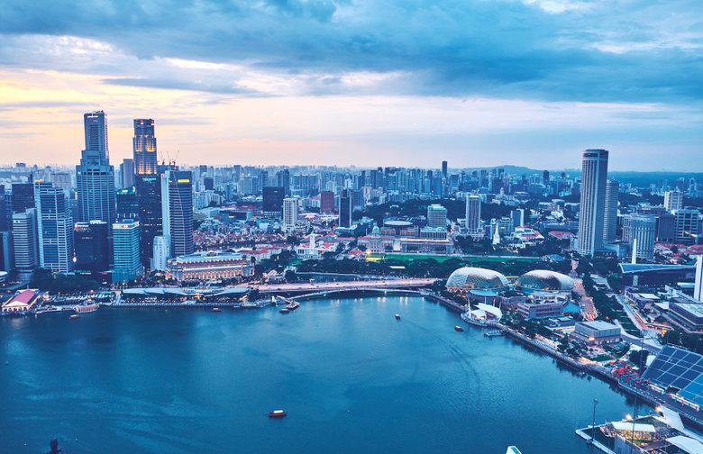 싱가포르 법인설립 절차, 싱가포르 법인설립 대행, 싱가포르 법인설립 비용