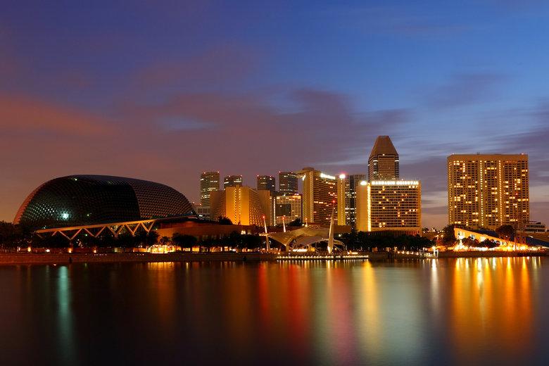 싱가포르 EP 발급, 싱가포르 법인 설립, 싱가포르 EP 지원, 싱가포르 법인설립 대행