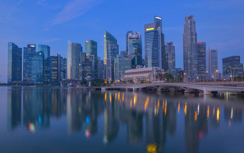 싱가포르 법인설립, 싱가포르 회사 설립, 싱가포르 법인 설립, 싱가포르 진출