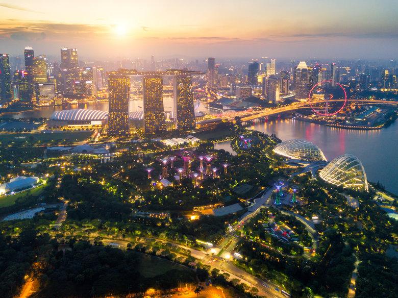 싱가포르 법인설립, 싱가포르 법인 설립, 싱가폴 법인설립