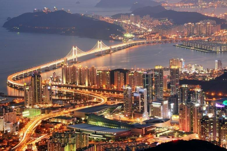 Company in Korea, Business in Korea, Business Registration Korea