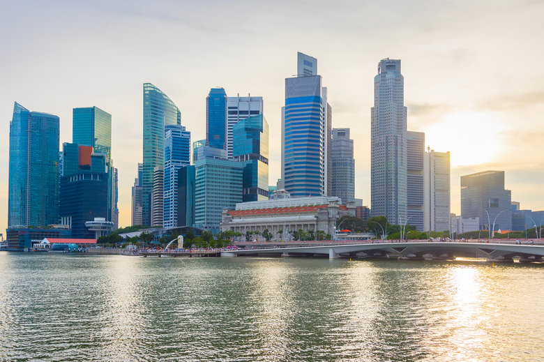 Company Incorporation Singapore, Singapore Incorporation Services, Setting up a company in Singapore