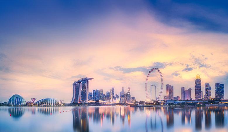 Singapore A-Level, Singapore IB program, Singapore IGCSE