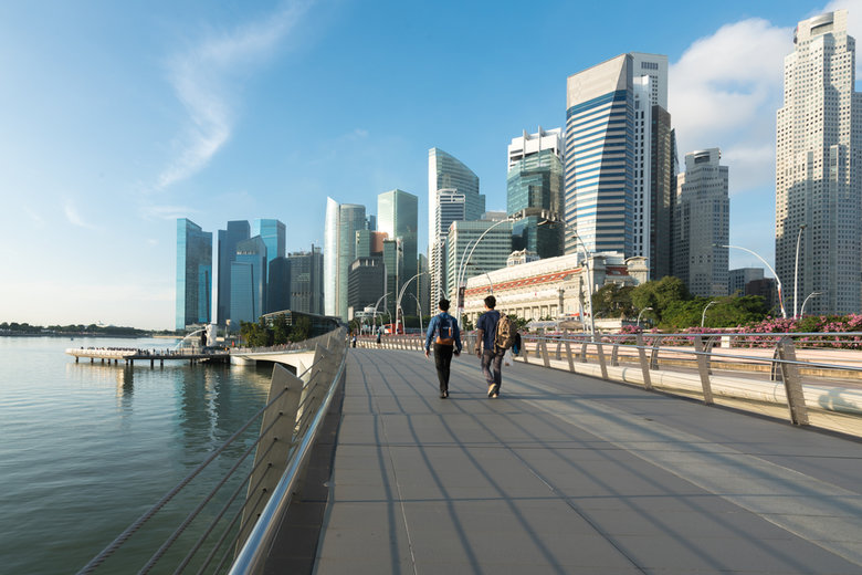 company incorporation singapore, Setting up a company in Singapore, Company Registration Singapore