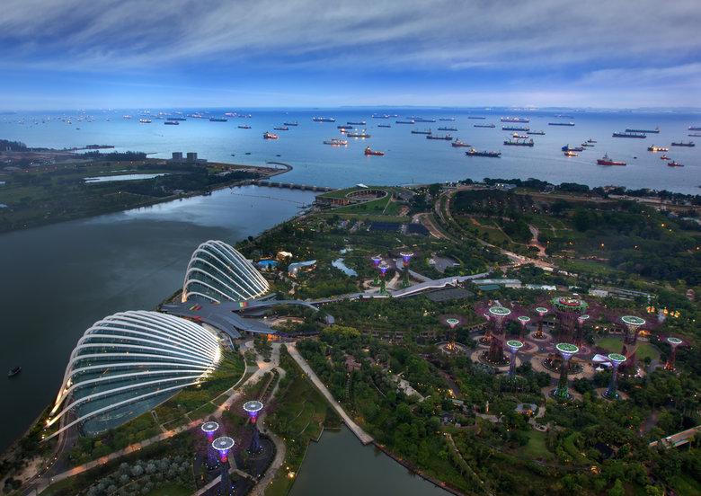싱가포르 법인설립, 싱가폴 법인설립, 싱가포르 축제, 싱가포르 생활