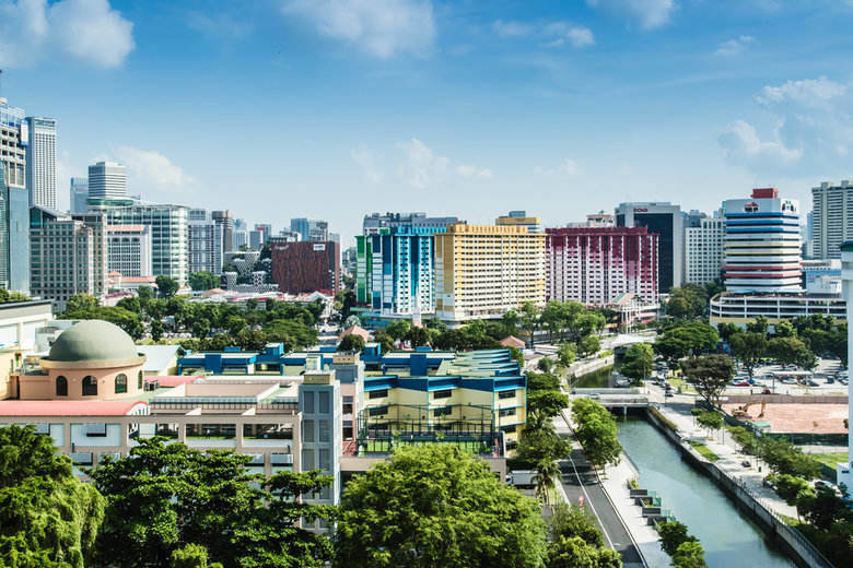 Company Incorporation Singapore, Singapore Incorporation Services, Company Registration Singapore
